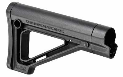 MAGPUL MOE Fixed Carbine Stock - Mil Spec