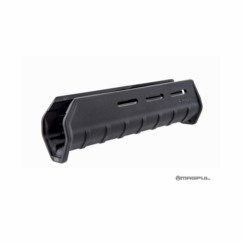 Magpul MOE Forend - Mossberg 500 590A1