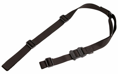 Magpul MS1� - Multi-Mission Sling