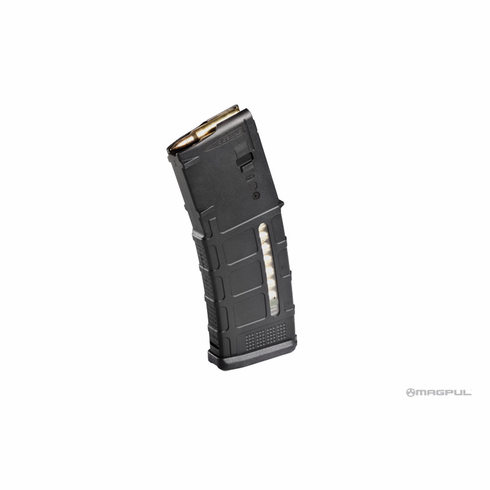 Magpul PMAG M3 Gen 3 30rnd - with Window