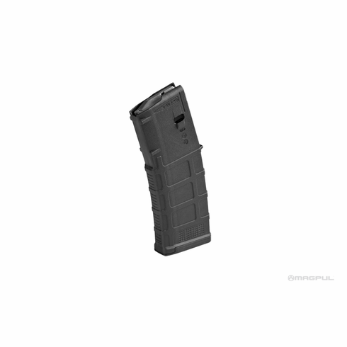 Magpul PMAG M3 Gen 3 30rnd - without Window - 10 Pack