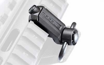 Magpul RSA QD Sling Attachment
