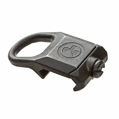 Magpul RSA - Rail Sling Attachment