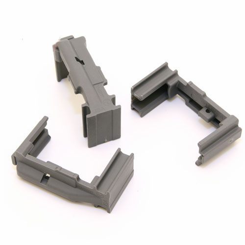 Magpul Self Leveling Follower USGI 5.56X45, 3 Pack