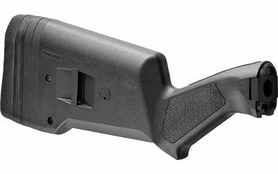 Magpul SGA Stock � Remington 870 Shotgun
