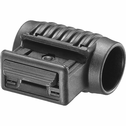 "Mako 1"" Tactical Light Side Mount"