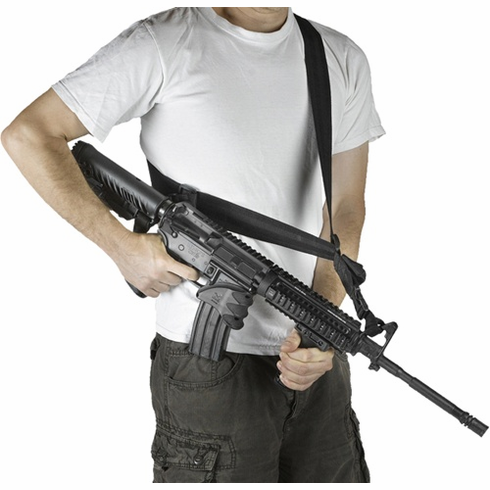 Mako 2 Point/1 Point Tactical Weapon Sling