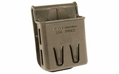 Mako Magazine Pouch  For 5.56mm Magazines