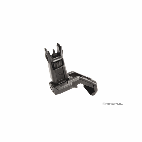 MBUS Pro Offset Front Sight