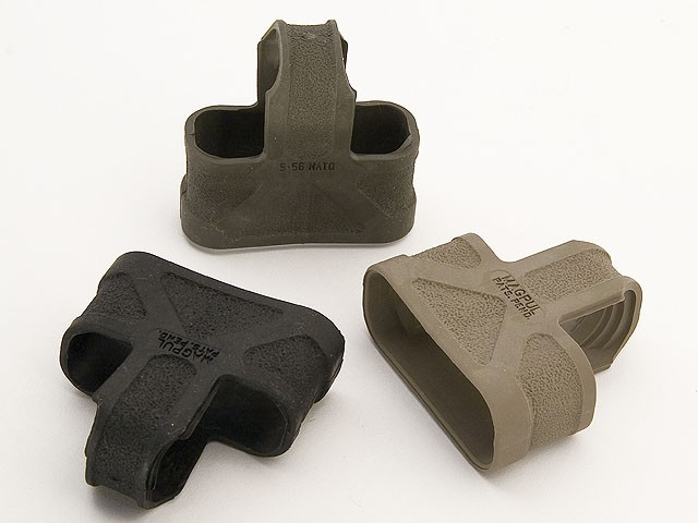 Original MAGPUL 5.56, 3 Pack