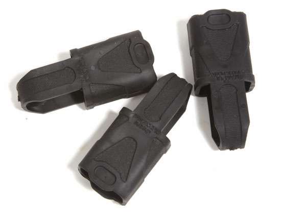 Original Magpul 9MM/40 CAL Subgun, 3 Pack
