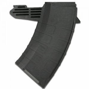 TAPCO 20rd Detachable SKS Magazine