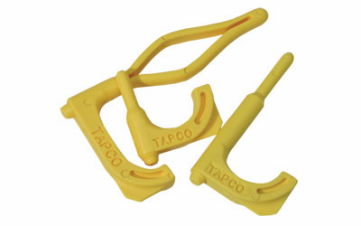 TAPCO Chamber Safety Tool Multi Pack