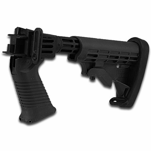 TAPCO Saiga T6 Stock Set