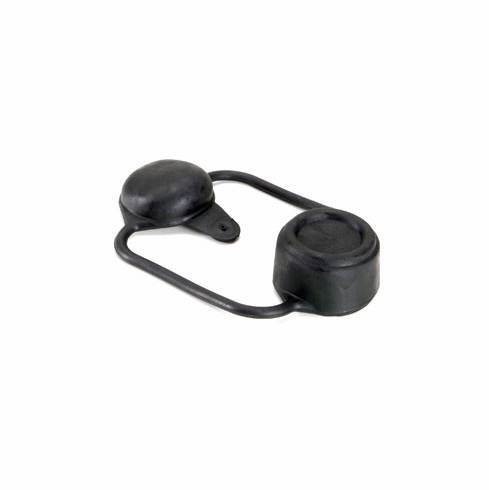 Trijicon Rubber Caps for 4x32 ACOG Scope Models