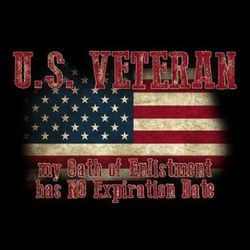 Wholesale T Shirts Suppliers - Gildan Funny Graphic T Shirts Wholesale US Veteran Funny Graphic T Shirts - Wholesale Funny Graphic Clothing - a10243b