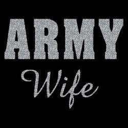Wholesale Buy Cheap Products - Army Wife T Shirts Msc Distributors Cheap Wholesale Online Drop Shipping