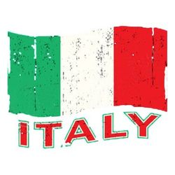 Italy Wholesale T Shirts, Bulk T Shirts Men's Women's Suppliers Discount Clothing Apparel - a6132f