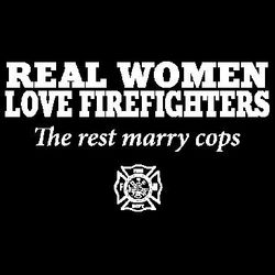 Firefighter T Shirts - a9502b