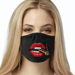 Art Brands Heat Transfers, Virus Face Masks, Funny Graphic Screen Printed, Wholesale Supplier - Face Masks