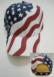 Wholesale Buy Cheap Products - American Flag Ball Cap Baseball Hats Cheap Wholesale Online Drop Shipping