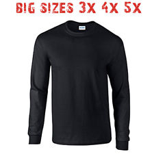 T Shirts Wholesale Distributor - Long Sleeve Wholesale Blank - Blank Wholesaler - Blank Suppliers - Bulk Blank - T Shirts - MSC Distributors
