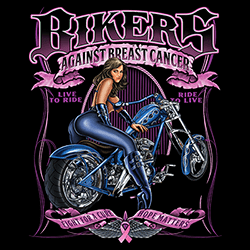 Wholesale Clothing, Best Selling Biker Motorcycle T-Shirts, Wholesale, Embroidered, Tees, Hats, Caps, Tie-Dyes, Gifts, Accessories, Men's, Women's, Youth - 22537HD1