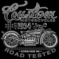 Wholesale Clothing, Best Selling Biker Motorcycle T-Shirts, Wholesale, Embroidered, Tees, Hats, Caps, Tie-Dyes, Gifts, Accessories, Men's, Women's, Youth - 22538ED1