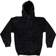 Wholesalers Bulk Suppliers for Resellers Products - Mineral Wash Hoodies Men Msc Distributors Cheap Wholesale Online Drop Shipping