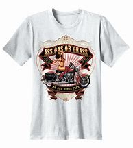 Wholesale Suppliers T Shirts Brand Biker Clothing