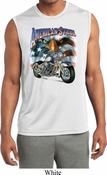Brand Biker Clothing Wholesale Suppliers Clothing T Shirts