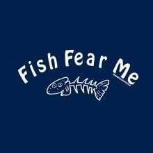 MSC Distributors : Funny Fishing T Shirts Men's Hats Wholesale Bulk Supplier - 21280