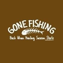 MSC Distributors : Funny Fishing T Shirts Men's Hats Wholesale Bulk Supplier - 21286