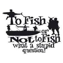 MSC Distributors : Funny Fishing T Shirts Men's Hats Wholesale Bulk Supplier - 21683_b_5