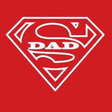 Dad Mom Gifts T Shirts Wholesale Distributor - Bulk Supplier Family Nurse Mom Dad Wholesale Men's Clothing T Shirts Hats - 21559