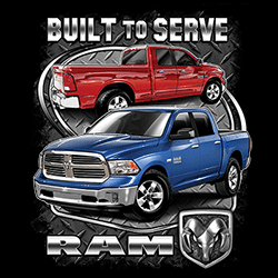 Wholesale Clothing - Bulk Apparel Classic Car T-Shirts Wholesale Clothing Store, Bulk Apparel - MSC Distributors : Bulk T-Shirts Wholesale Supplier Muscle Car - 20421HD1