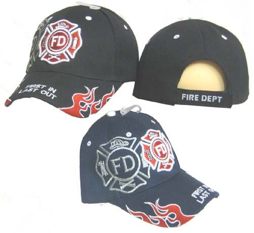 70f47389 Hats Caps Suppliers Wholesale Firefighter Buy Cheap Custom For Resale - MSC  Distributors