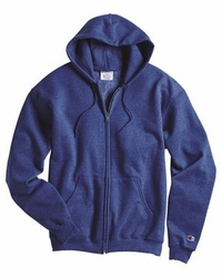 T Shirts Wholesale Distributor - Gildan Hoodies Men Fashion Streetwear - S800 Royal Blue