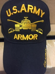 Clothing Military Hats Caps Wholesale Bulk Suppliers Massachusetts - Army Armor SKU 097