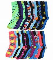 Military World Clothing Distributors - Bulk Socks Wholesale Socks Products Resale Suppliers Bulk - Crazy Socks Mix