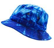 Wholesalers Bulk Suppliers for Resellers Products - Bucket Hats, Tie Dye Bucket Hats Retailer, Beach Hats, Tie Dye Party Favors - MSC Distributors