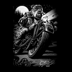 Plus Size Clothing, Motorcycle Clothing Cheap Wholesale Online Drop Shipping - MSC Distributors - 10533ED0