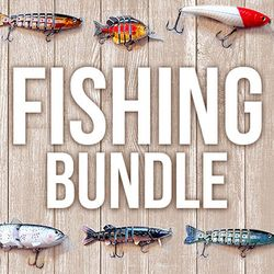Buy Bulk Clearance Items Cheap Sale Prices Online - Fishing Heat Transfers - MSC Distributors