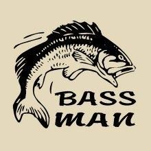 MSC Distributors : Funny Fishing T Shirts Men's Hats Wholesale Bulk Supplier - 21255_1