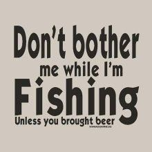 MSC Distributors : Funny Fishing T Shirts Men's Hats Wholesale Bulk Supplier - 21256