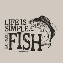 MSC Distributors : Funny Fishing T Shirts Men's Hats Wholesale Bulk Supplier - 21267