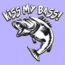 Wholesale Fishing T Shirts Cheap For Men in Bulk - MSC Distributors