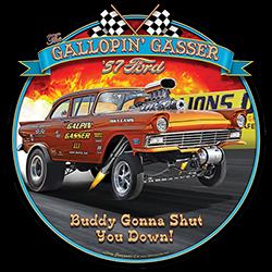 Wholesale men classic car shirts - MSC Distributors