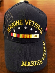 Hats Caps Wholesale Bulk Supplier - Military - US Marines Hats SKU419