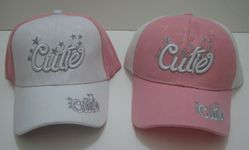 Western Rodeo Apparel Wholesale T Shirts Hats Suppliers - MSC Distributors